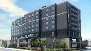 Hilton Hotels Booking Best Hotel Deals Cumberland House Knoxville, Tapestry Collection by Hilton