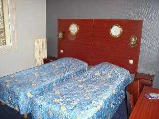 expedia Les Gens de Mer Hotel