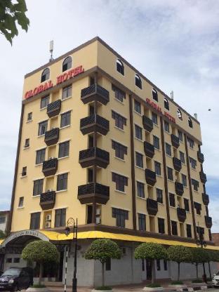 Global Hotel Labuan