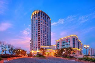 Grand New Century Kaimei Hotel