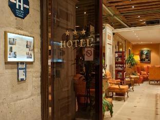 hotels.com Le Regent Hotel