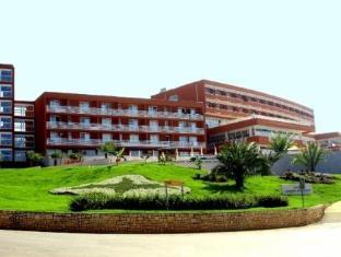 Booking Now ! Hotel Albatros Plava Laguna