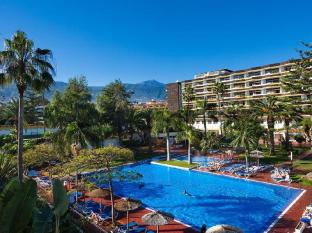 /hotel-puerto-resort-by-blue-sea/hotel/tenerife-es.html?asq=jGXBHFvRg5Z51Emf%2fbXG4w%3d%3d