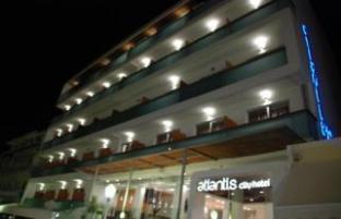 Get Promos Atlantis City Hotel