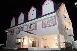 Hotel Calen Chiba - Adult Only