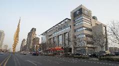 Atour Hotel Tianjin Development Area The Second Street  Branch, Tianjin