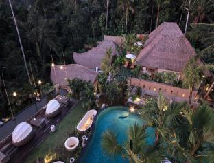 Udaya Resorts and Spa