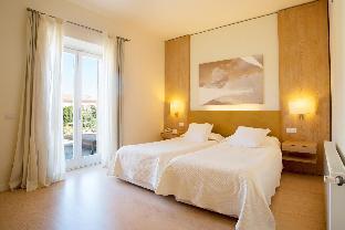 Best PayPal Hotel in ➦ Ses Salines: