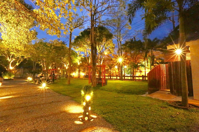 Heyhanavee Resort,เฮฮา นาวี รีสอร์ต
