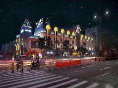 Hanyong Hotel Qiaotou Branch, Shenzhen