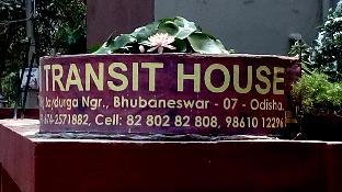 LM Transit House