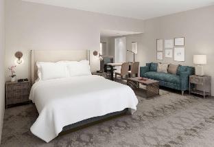 Hilton Embassy Suites