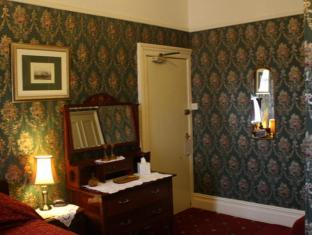 The Sycamore Guest House York - Guest Room