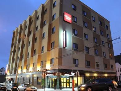 Verve Hotel, an Ascend Hotel Collection Member New York
