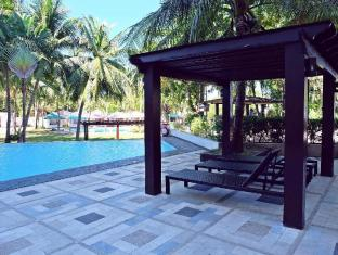 EGI Resort and Hotel Mactan Island - Facilidades