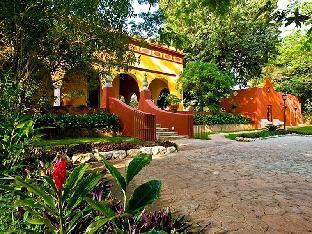Promos Hotel Hacienda Misne