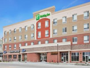 Holiday Inn Omaha Downtown Airport Hotel