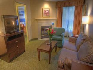 Clarion Hotel Shreveport Airport