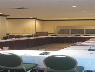 Holiday Inn Hotel & Suites Ottawa Downtown Ottawa (ON) - Meeting Room