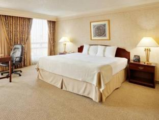Holiday Inn Hotel & Suites Ottawa Downtown Ottawa (ON) - Guest Room