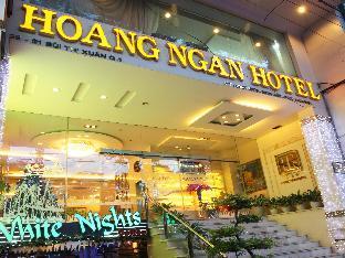 ホァングンホテル1