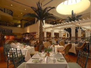 Dorsett Grand Subang Hotel - Terazza Brasserie Restaurant