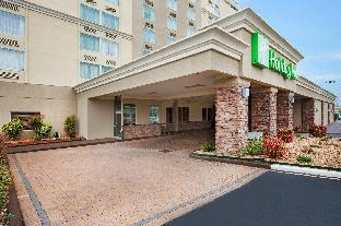 Reviews Holiday Inn Richmond-I-64 West End