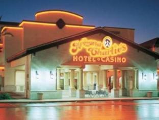 Arizona Charlies Boulder Hotel PayPal Hotel Las Vegas (NV)