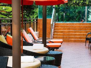 ノスタルジア ホテル5