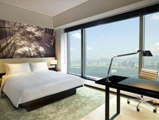 East Hotel PayPal Hotel Hong Kong
