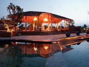モンティス リゾート Montis Resort