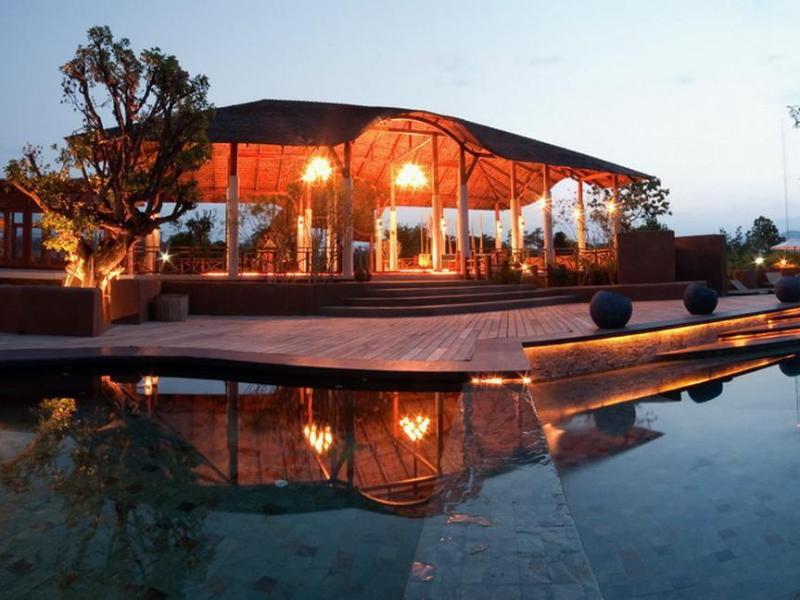 Montis Resort1