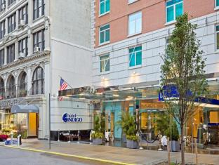 Hotel Indigo New York City Chelsea New York (NY)