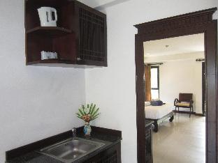 booking Khao Lak (Phang Nga) Khaolak Golden Place hotel