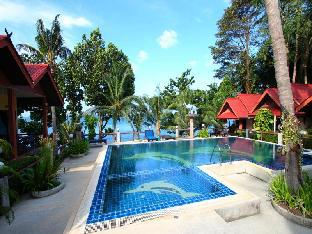 Penny's Resort