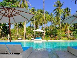 Rayaburi Resort Phuket - Instalaciones recreativas
