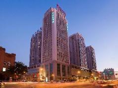 Ibis Shenyang Taiyuan Street Hotel, Shenyang