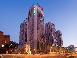 Coupons Ibis Shenyang Taiyuan Street Hotel