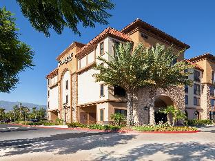 Four Points by Sheraton OntarioRancho Cucamonga