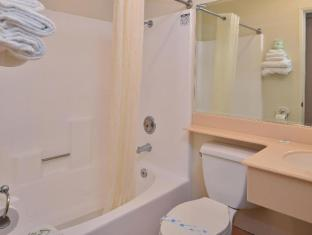 Americas Best Value Inn San Clemente