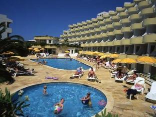 Booking Now ! Luna Clube Oceano