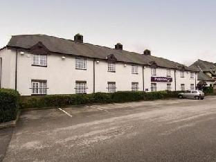 Premier Inn Wirral - Greasby