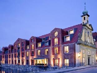DORMERO Hotel Altes Kaufhaus