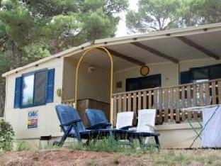 Altomincio Family Park Campsite