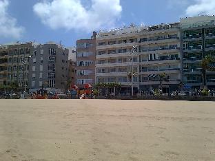 Get Promos RK Luz Playa Suites