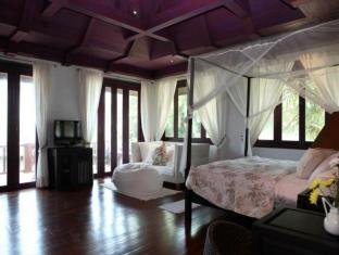 Prandhevee Hotel Pranburi Hua Hin / Cha-am - Seaview Deluxe