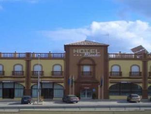 Get Promos Hotel Mirador