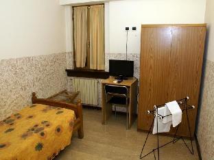 内图诺酒店