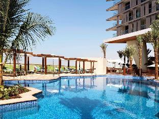 Radisson Blu Hotel Abu Dhabi Yas Island PayPal Hotel Abu Dhabi
