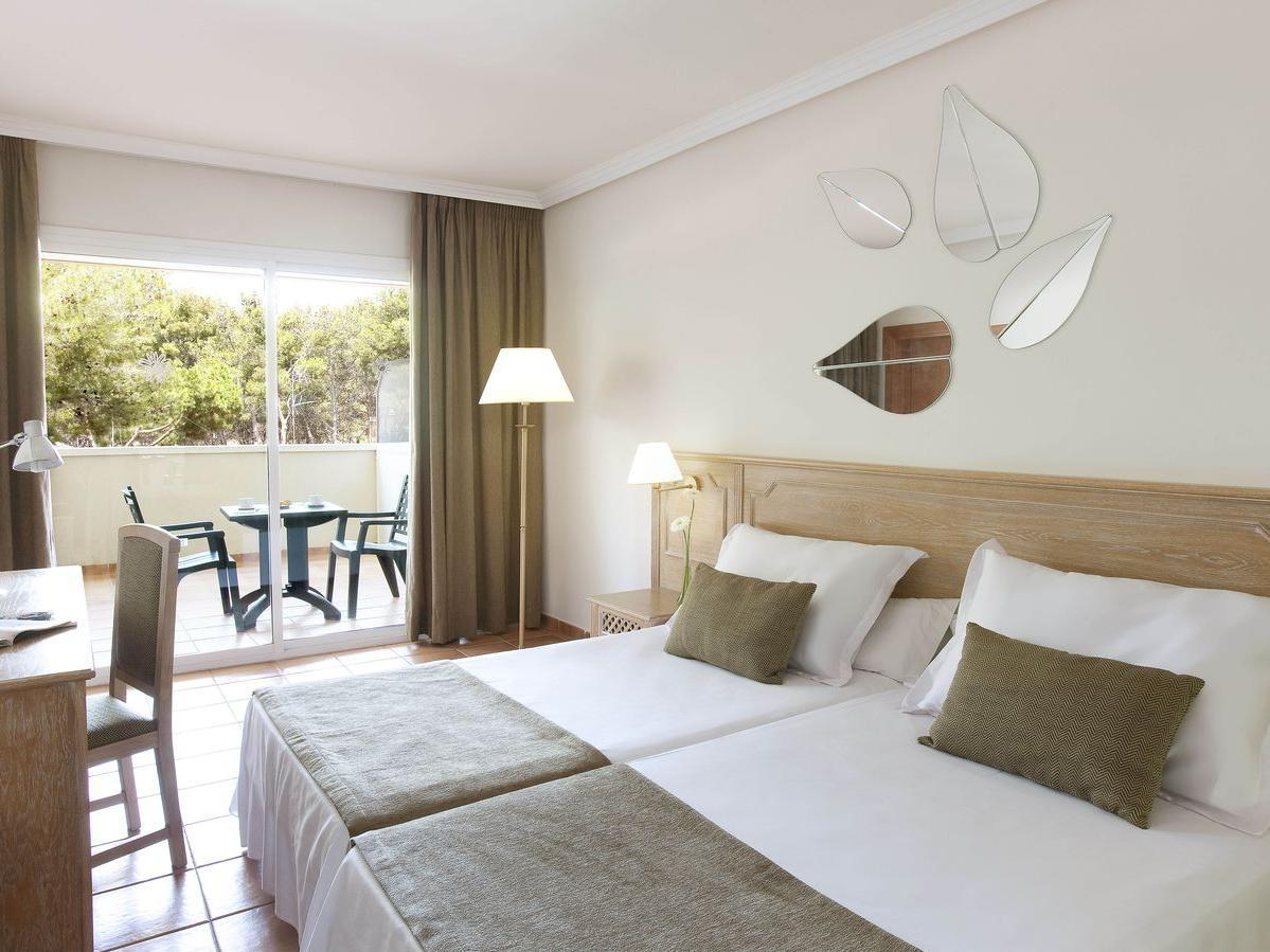 Hotel Luxury relaxing Villa with amazing ocean view - South Kuta Bali Indonesia - Bali